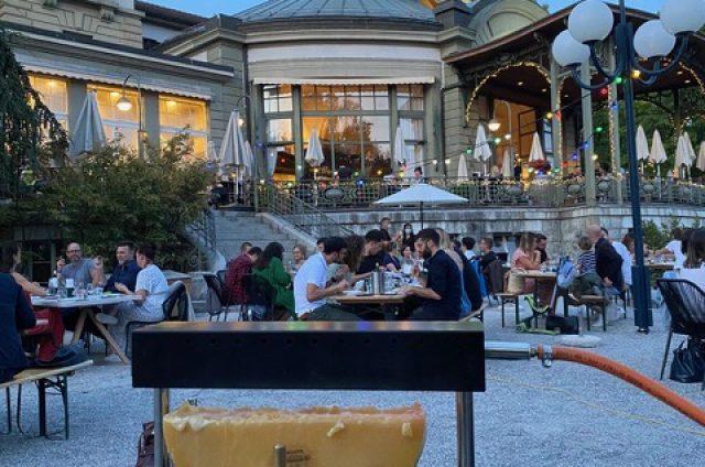raclette_setup_jardin3
