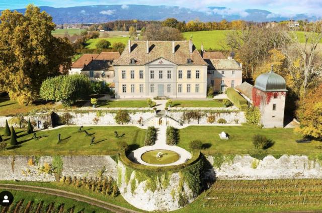 vullierens_chateau